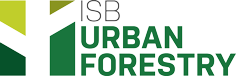 ISB UrbanForestry