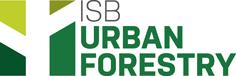 ISB UrbanForestry